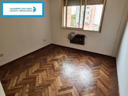 Foto Departamento en Alquiler en  Centro,  Rosario  9 de Julio 2239 - Departamento 2 Dormitorios Zona Centro
