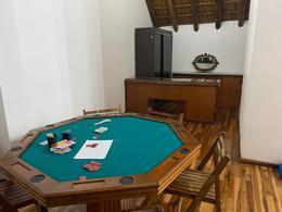 Foto Casa en Venta en  City Bell,  La Plata  472 27 y 28