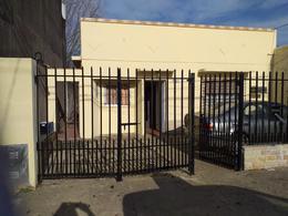 Foto Casa en Venta en  San Miguel ,  G.B.A. Zona Norte  Marcos Sastre al 1400