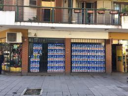 Foto Local en Alquiler en  San Miguel De Tucumán,  Capital  Córdoba al 800