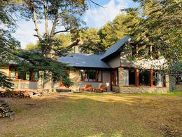 Foto Casa en Venta | Alquiler temporario en  Arelauquen,  Bariloche  Arelauquen  - Sector Montaña