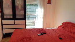 Foto Departamento en Venta en  Mataderos ,  Capital Federal  Corvalán al 900, departamento 2 ambientes, al frente, con balcón, mataderos residencial a pocos metros de Av Juan B. Alberdi.