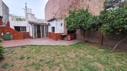 Foto Casa en Venta en  España y Hospitales,  Rosario  Corrientes al 3400
