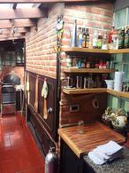 Foto Casa en Venta en  Maria del Parque,  Ituzaingó  María del Parque