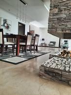 Thumbnail picture House in Sale in  Cuenca ,  Azuay  Primero de Mayo