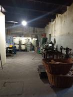 Foto Nave Industrial en Alquiler en  Gualeguaychu,  Gualeguaychu  Santa Fe 9