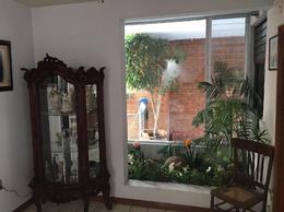 Foto Casa en Venta en  Lomas del Campestre,  León  VENTA DE CASA en Lomas del Campestre, 5 habitaciones, cercano a Av. Un