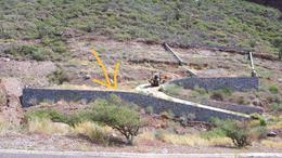 Foto Terreno en Venta en  Lomas de San Carlos,  Guaymas  Terreno en Venta en el Encanto en San Carlos Nuevo Guaymas