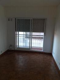 Foto Departamento en Venta | Alquiler en  Ramos Mejia Sur,  Ramos Mejia  NECOCHEA al 400