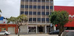 Foto Edificio Comercial en Renta en  Coatzacoalcos Centro,  Coatzacoalcos  Benito Juárez No. 703, zona Centro, Coatzacoalcos, Veracruz.