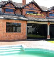 Foto Casa en Alquiler en  Mburucuya,  Santisima Trinidad  Zona Avda. Molas López