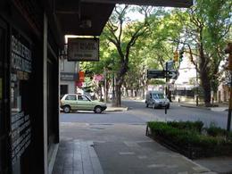 Foto Local en Venta en  Olivos-Vias/Maipu,  Olivos  Rawson al 2400