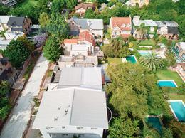 Foto Casa en Venta en  San Isidro ,  G.B.A. Zona Norte  Chile 1200, Bajo San Isidro. Excelente casa en venta