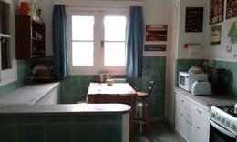 Foto Casa en Venta en  Cantegril,  Punta del Este  Venta Casa 5 Dorm+Serv