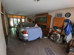 Foto Casa en Venta en  Cinco Esquinas,  Rosario  Cafferata 2084 - Casa Con Dos Lotes