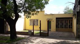 Foto Casa en Venta en  Perez ,  Santa Fe  Borzone al 1300