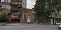 Foto Terreno en Venta en  Alberdi,  Cordoba  Av. Colon al 800