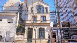 Foto Casa en Venta en  Belgrano ,  Capital Federal  Migueletes al 1700