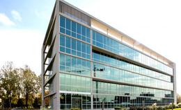 Foto Oficina en Venta en  Building Skyglass 2,  Manuel Alberti  OFICINA Sky Glass 2 PILAR AYRES VILA