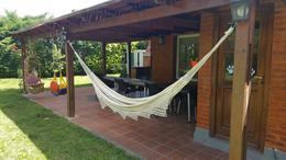 Foto Casa en Alquiler en  Canning (E. Echeverria),  Esteban Echeverria  CORONEL DUPUY al 4800