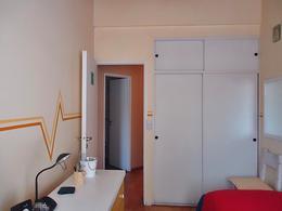 Foto Casa en Venta en  Saavedra ,  Capital Federal  Miller al 3700