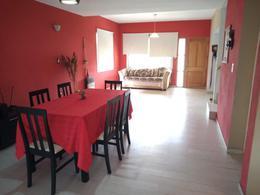 Foto Casa en Venta en  Cordoba Capital ,  Cordoba  Solares del Sur Vendo Casa 3 dormitorios