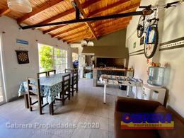 Foto Casa en Venta en  Lomas de Zamora Este,  Lomas De Zamora  GALLO 471