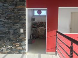 Foto Casa en Venta en  Santa Teresa,  Villanueva  BARRIO SANTA TERESA - VILLANUEVA