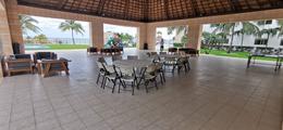 Foto Departamento en Venta en  Cancún,  Benito Juárez  HERMOSO DEPARTAMENTO EN VENTA RESIDENCIAL LA PLAYA CANCÚN