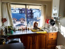 Foto Departamento en Venta en  Bariloche ,  Rio Negro  Gallardo y John O'Connor