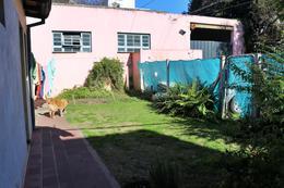 Foto Casa en Venta en  S.Fer.-Libert./Rio,  San Fernando  Av. Libertador 1500