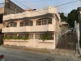 Foto Casa en Venta en  Fraccionamiento Mozimba,  Acapulco de Juárez  Casa en Fracc. Mozimba, Calle Riscos