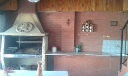 Foto Casa en Venta en  Valentin Alsina,  Lanus  JEAN JAURES 2200