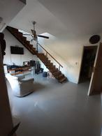 Foto Casa en Venta en  Banfield Este,  Banfield  SERRANO 1179