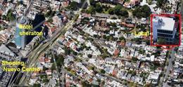 Foto Local en Venta | Alquiler en  Cordoba Capital ,  Cordoba  Bv. San Juan  al 1200