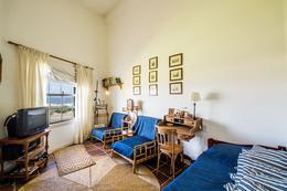 Foto Apartamento en Venta | Alquiler en  Rincón del Indio,  Punta del Este  Rincón del Indio