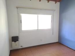 Foto Casa en Venta en  Pilar Green Park,  Countries/B.Cerrado (Pilar)  Las Calendulas al 3700