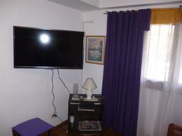 Foto thumbnail Departamento en Alquiler temporario en  San Bernardo Del Tuyu ,  Costa Atlantica  Catamarca 2340 - PB B, San Bernardo