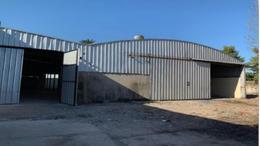 Foto Local en Alquiler | Venta en  Avellaneda ,  G.B.A. Zona Sur  Jose Lamanna 1100