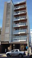 Foto Departamento en Alquiler en  Puerto Madryn,  Biedma  Mitre 641, 3° Piso E
