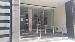 Foto thumbnail Oficina en Alquiler en  Capital ,  Tucumán  Lamadrid al 400