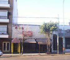 Foto Terreno en Venta en  Flores ,  Capital Federal  Gaona al 2400