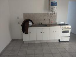 Foto Departamento en Alquiler en  Don Bosco,  Cordoba Capital  Alquilo Departamento 1 Dormitorio  B* Don Bosco
