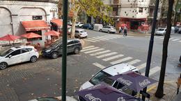 Foto Departamento en Alquiler | Alquiler temporario en  Palermo ,  Capital Federal  ALQUILER TEMPORARIO -Excelente departamento y Ubicación  - LAGOS DE PALERMO SOHO HOLLYWOOD!
