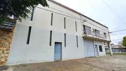 Foto Galpón en Venta en  España y Hospitales,  Rosario  Italia 3335 - Galpon - Deposito