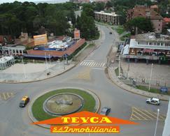 Foto Departamento en Venta en  Pinamar ,  Costa Atlantica  AV. Bunge esq. Libertador
