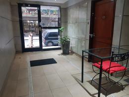 Foto Departamento en Alquiler en  Caballito ,  Capital Federal  Doblas al 100