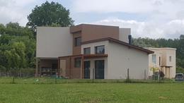 Foto Casa en Venta en  San Matias,  Countries/B.Cerrado (Escobar)  Acceso Panamericana Ramal Escobar Km. 44, Escobar