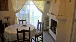 Foto Casa en Venta en  Tortuguitas,  Malvinas Argentinas  Los Alamos al 1300
