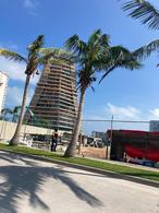 Thumbnail picture Apartment in Sale in  Zona Hotelera,  Cancún  Puerto Cancun- Shark Tower